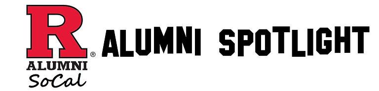 Alumni Spotlight_edited.jpg
