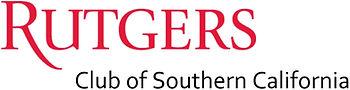 Rutgers Club SoCal Main Logo_edited.jpg