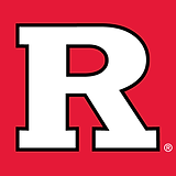 3135_rutgers_scarlet_knights-alternate-2