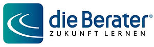 dieberater_logo2019_RGB(1).jpg