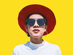 woman-portrait-in-red-summer-hat-and-sunglasses-over-colorful-yellow-background-summer-vac...0bQ.jpg