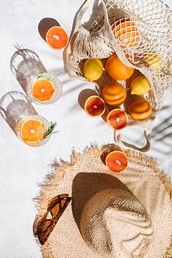 summer-fashion-flat-lay-on-white-table-background-holiday-party-beach-vacation-travel-trop...9OA.jpg