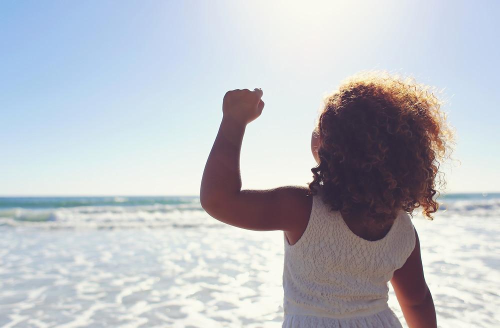 Découvre nos 5 conseils pour augmenter la confiance en soi et réussir tes examens sereinement. Avempace peut t'aider à réussir !