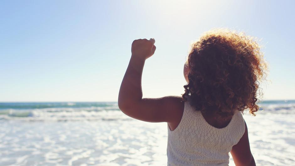 Comment améliorer sa confiance en soi pour réussir ses examens ? Découvre nos 5 conseils !