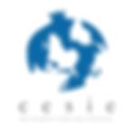 cesie-logo-vector-vertical-CMYK-1.png