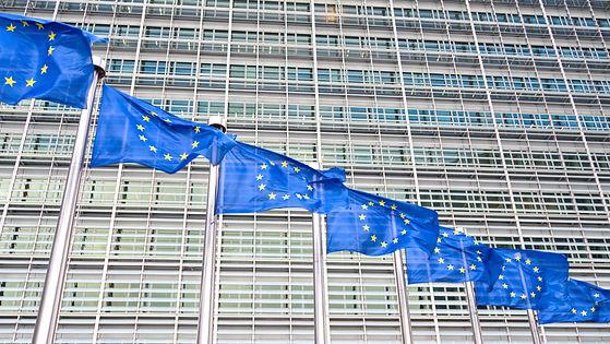 Avempace_Fierté européenne.jpg