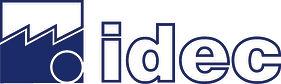 IDEC 600.jpg