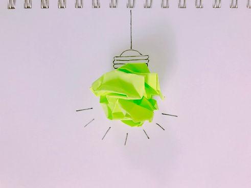 idea-bulb-light-sketch-business-ideas-in