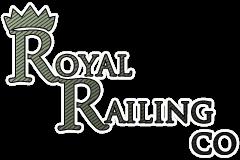 royalrailinglogo.png