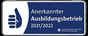 RZ_Aufkleber_04_Web_1000x415px.png