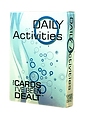 IMG_1637-DAILY-ACTIVITIES.png