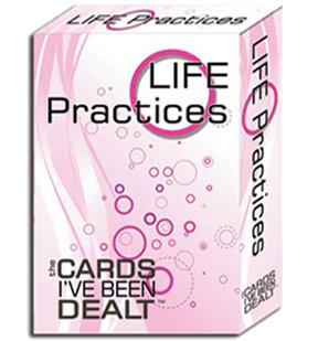 Life Practices Deck