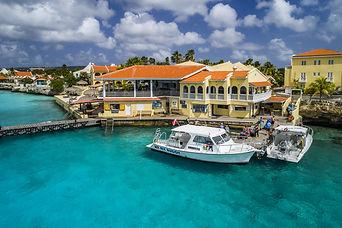 Bonaire Home-3.jpg