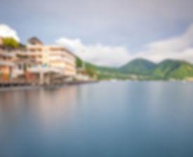 Dominica_Homepage_02-1170x647.jpg