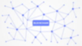 blockchain-3277335_1280.png