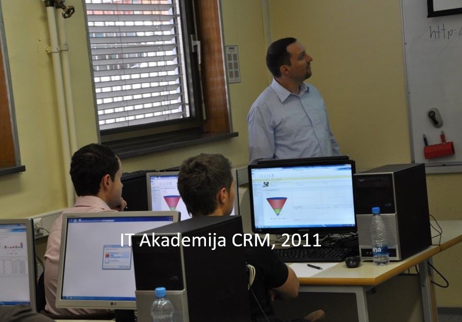 IT_Akademija_CRM