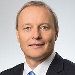 g. Matej Potokar