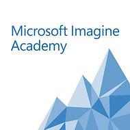 Microsoft Imagin academy