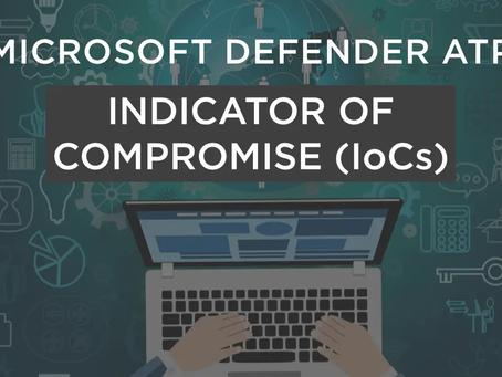 Microsoft Ignite 2021: Varnost in zaščita za vse