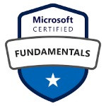 """Ne spreglejte: Brezplačno do """"Microsoft Certified Fundamentals"""" certifikatov"""