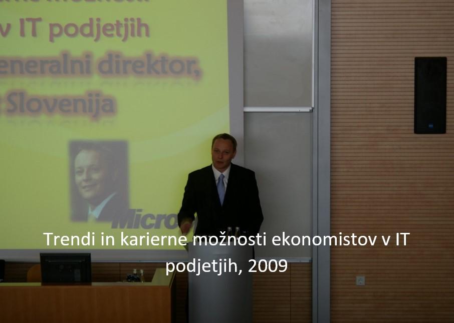 MS_dogodek_2009