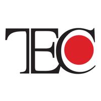 TEC Awards – izbrani so najboljši prispevki