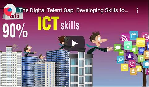 ICT_skills_yt.PNG