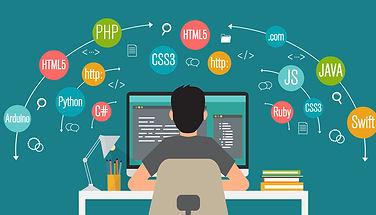 Programiranje.jpg