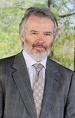 dr. Samo Bobek