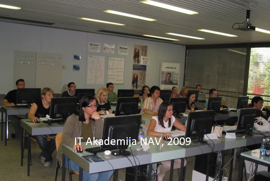 It_Akademija Nav_2009