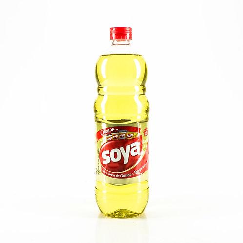 Óleo de Soja 900ml - Soya C-025
