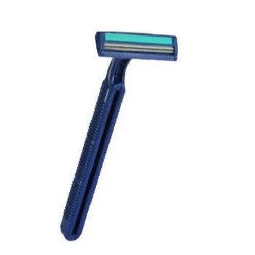 Aparelho de barbear (Leve 5 e Pague 3) - Total Shave