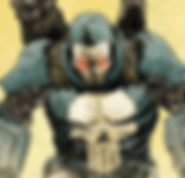 The-Punisher-2017-019-Preview_edited.jpg