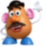 potato-1-292x300.png