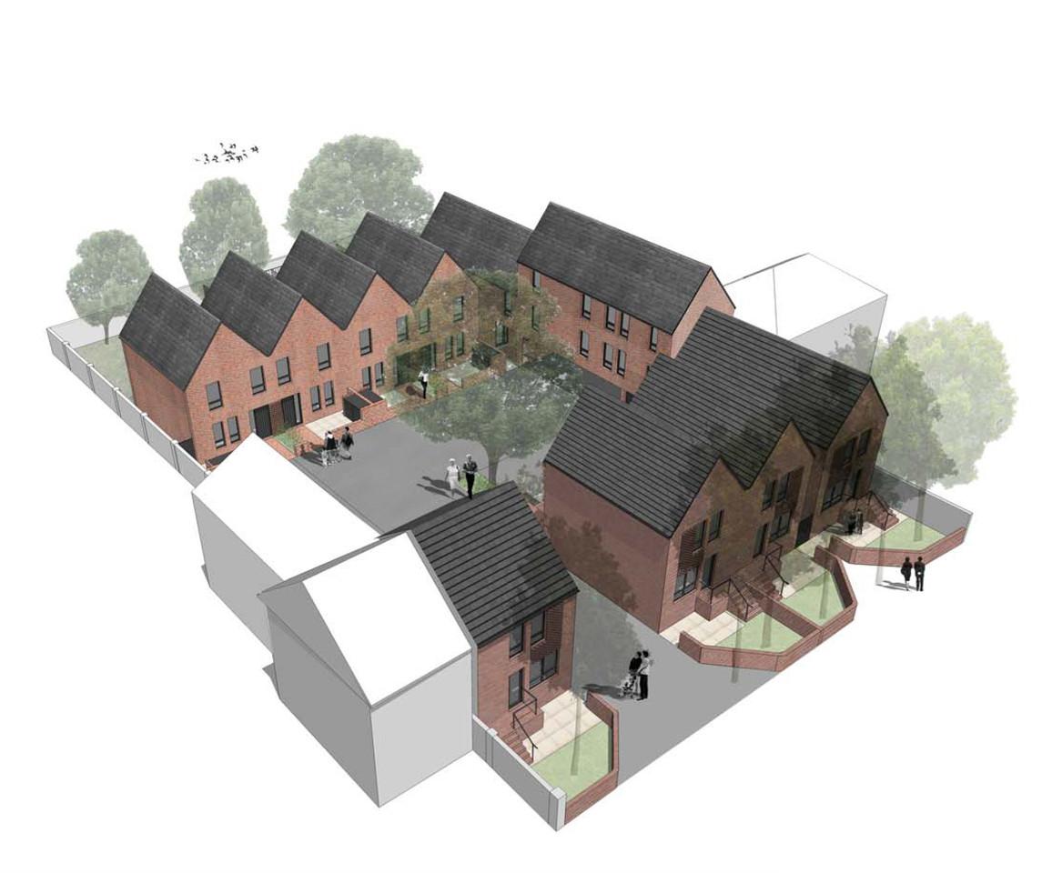 Hodson Architects - Murfin Court 17.jpg
