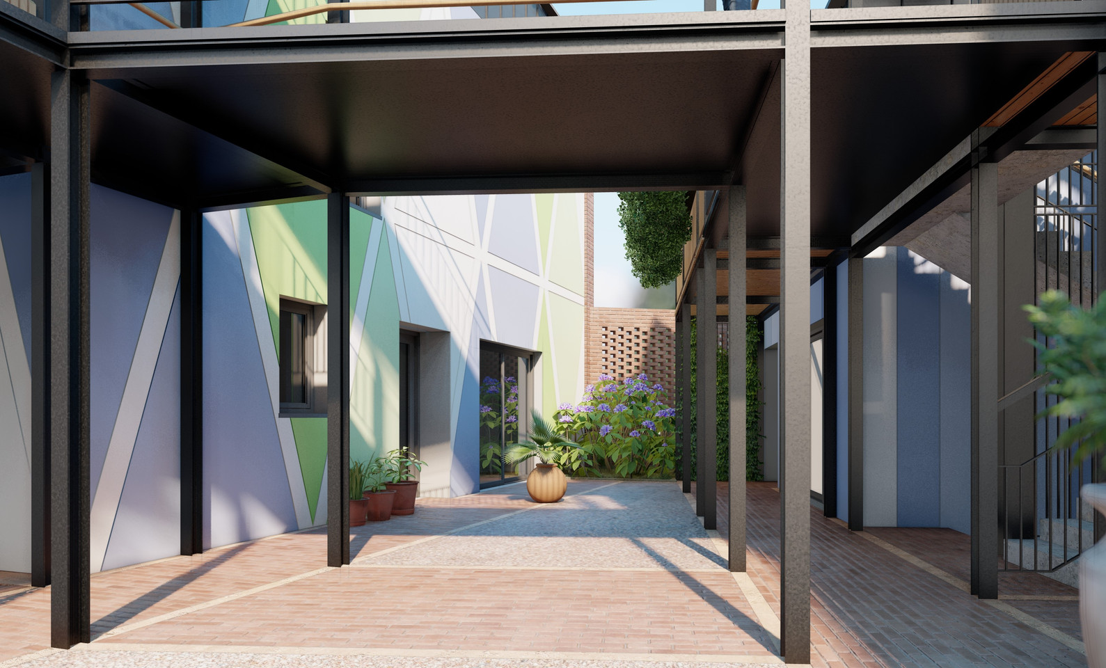 Green Homes 4.jpg