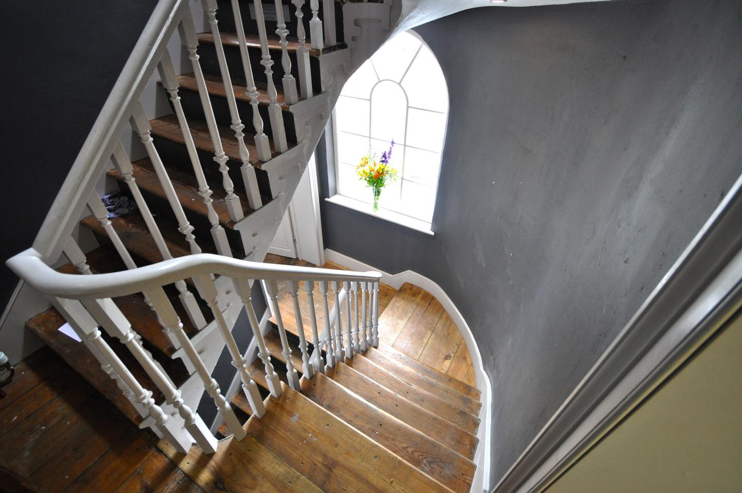 Stairs upper.jpg