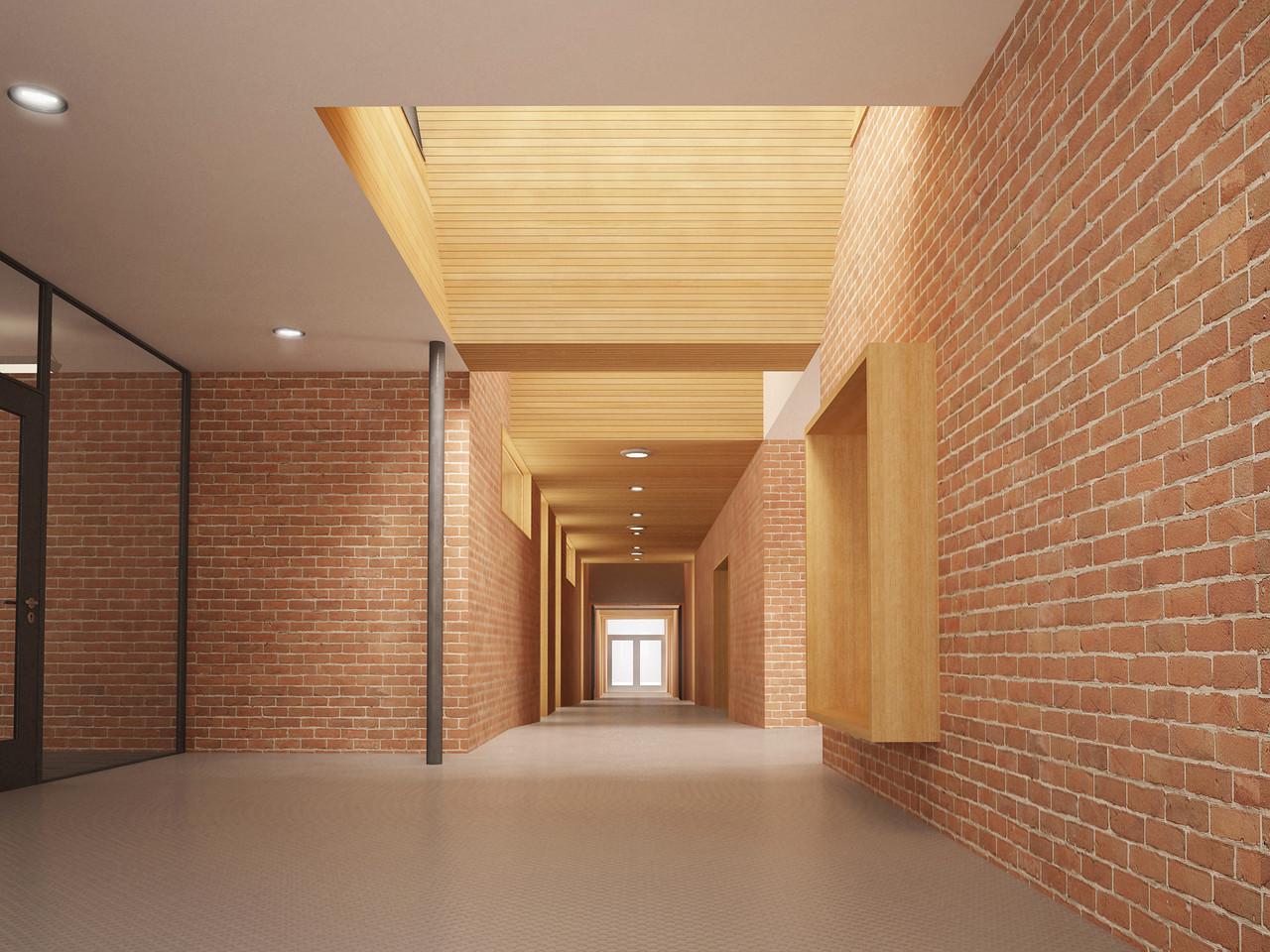 005 Corridor View.jpg