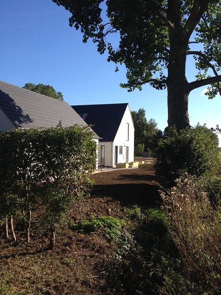Hodson Architects Brigsley 03.jpg