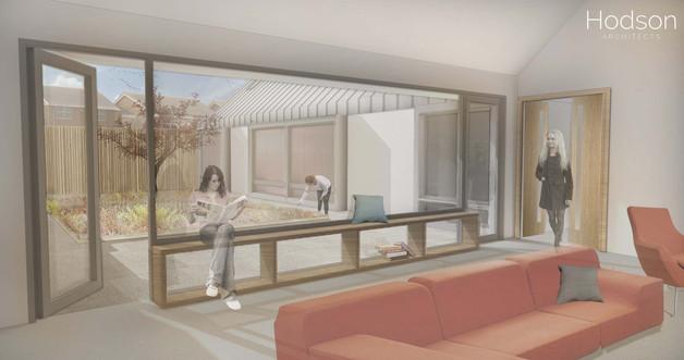 Hodson Architects - EDU Lounge Visual.jp