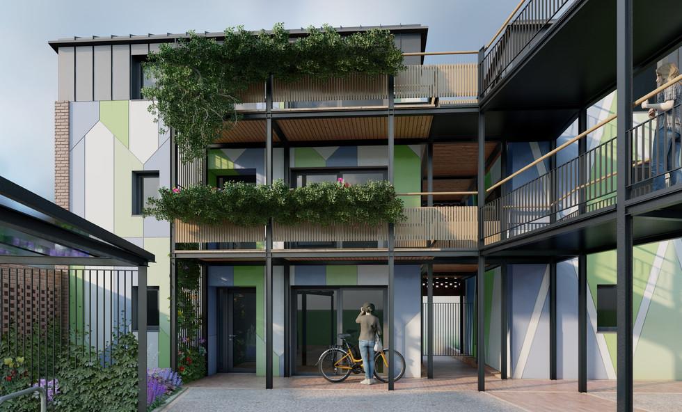 Green Homes (2).jpg
