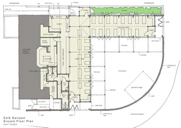 Cafe Dansant Sketch Plan.jpg