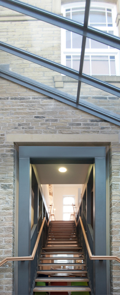 Keighley Stair.jpg