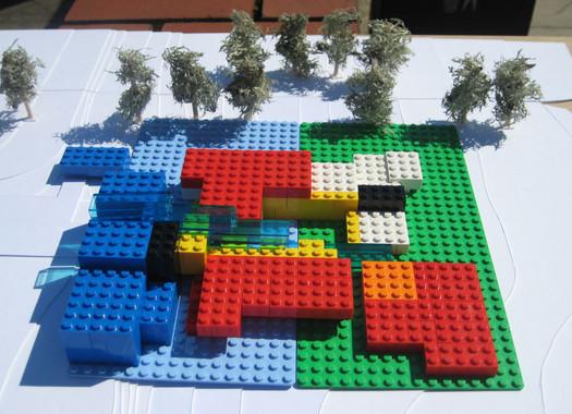 YMCA_Consultation Model.jpg