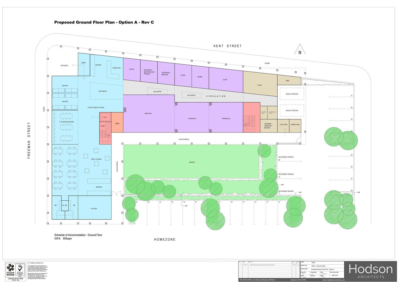 582_Block Plan_REVC_GF x.jpg