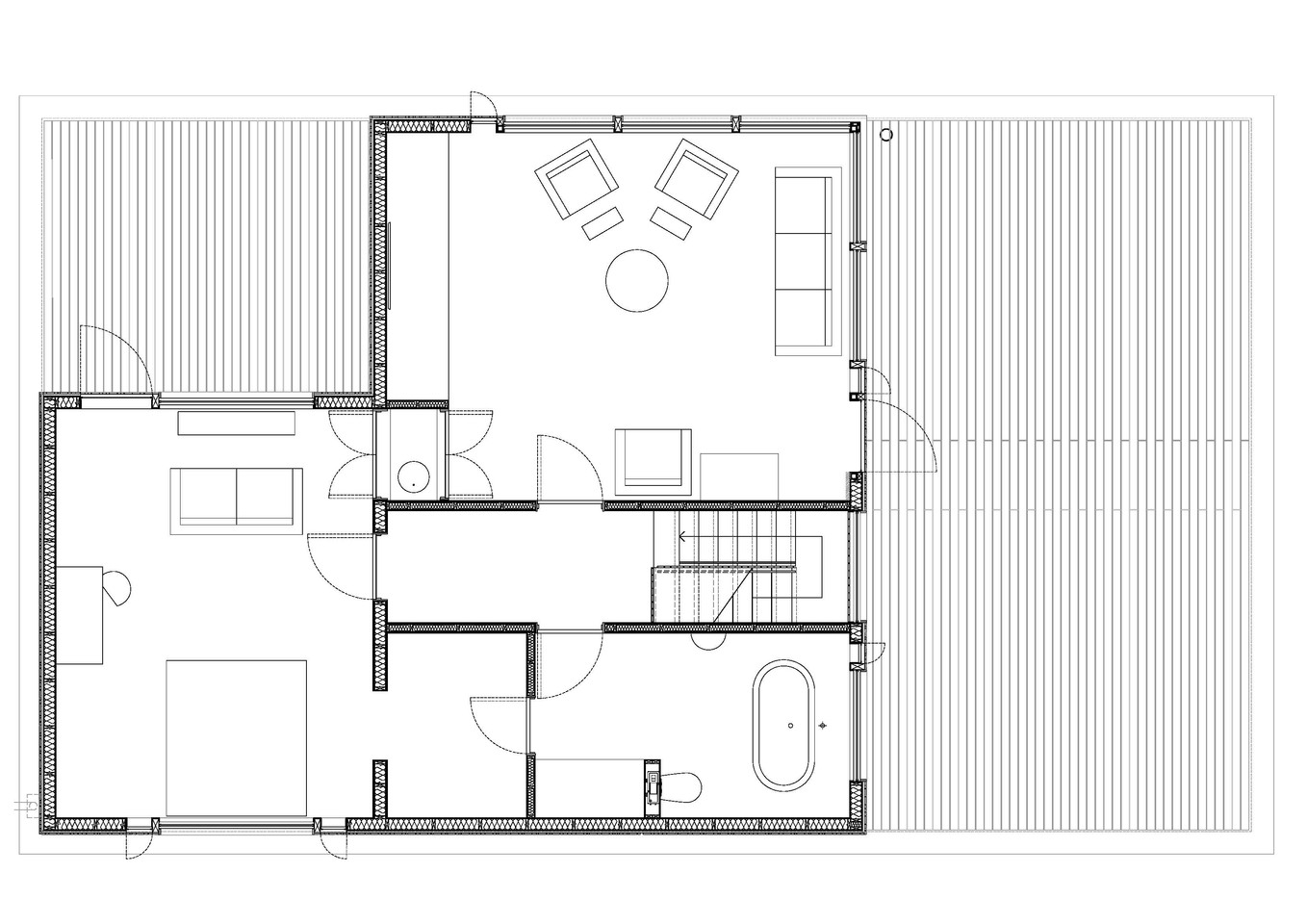 Hodson Architects Cromwell View Plan.jpg