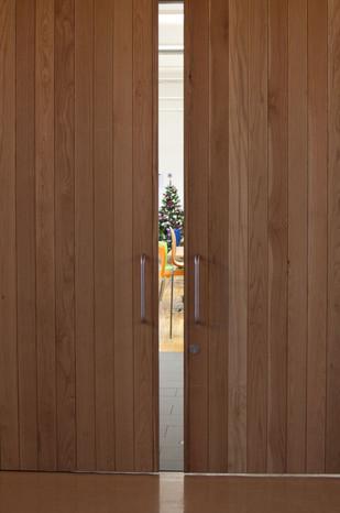keighley door.jpg