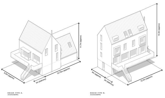 Welholme Avenue - House Types.jpg