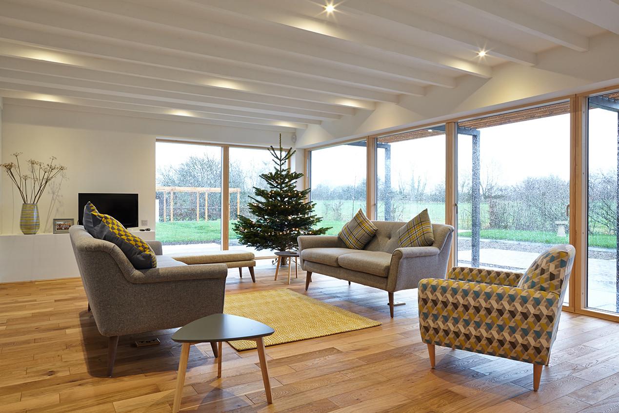 Hodson Architects Brigsley 06.jpg
