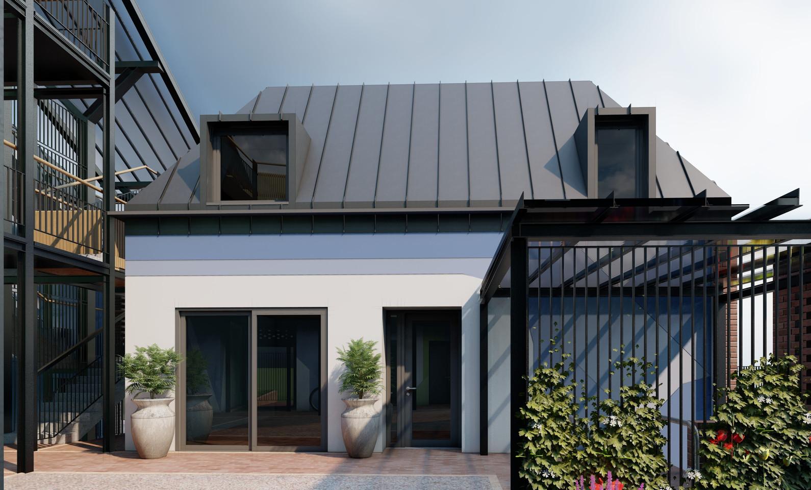 Green Homes (1).jpg